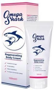 Omega shark - lékárna - česká republika - složení - Amazon - jak používat - recenze