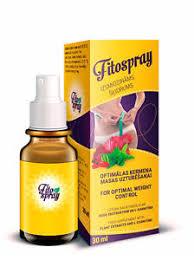 Fito spray - Prodejna- Výrobce - akční - stojí za to? - česká republika - složení