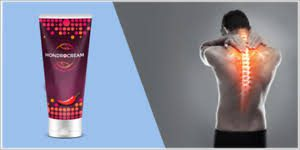 Hondrocream - cena- recenze- výrobce