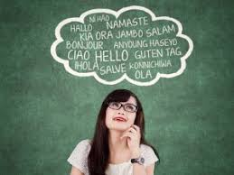 Ling fluent - cena- recenze- test