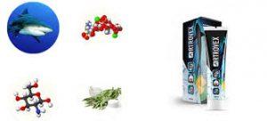 Artrovex - lékárna- akční- kde koupit