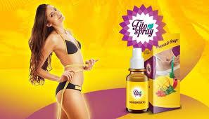 Fito spray - Recenze - lékárna - kde koupit