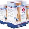Hallu Forte - česká republika - výrobce - lékárna - recenze - stojí za to? - cena