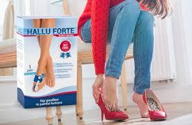 Hallu Forte - kde koupit - prodejna - jak používat