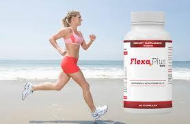 Flexa Plus Optima - lékárna - složení - cena