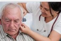 Nutresin - Herbapure Ear -  akční - složení - účinky