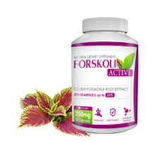 Forskolin active - Lékárna - Akční - výrobce - forum - kde koupit - jak používat