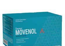 Movenol - Složení - kde koupit - Amazon - forum - kapky - jak používat