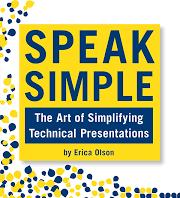 Simple Speak - Lékárna - Složení - Prodejna - Cena - Účinky - kapky
