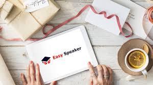 Easy Speaker - Účinky - Cena - jak používat - kde koupit - kapky - Lékárna