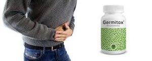 Germitox - Lékárna - jak používat - Akční