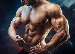 Musculin Active - kapky - Složení - Prodejna