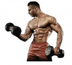 Musculin Active - recenze - česká republika - stojí za to?