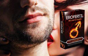 Erofertil reviews