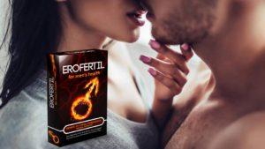 Erofertil reviews1