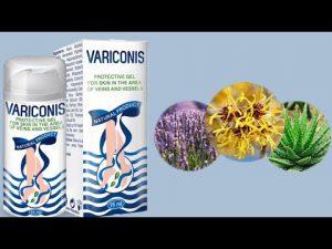 Varoconis - cena - kde koupit - fórum