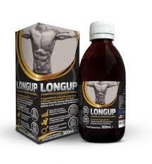 LongUp - kde koupit - stojí za to? - jak používat - Akční - česká republika - Amazon