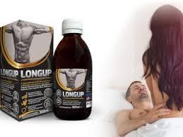 LongUp - česká republika - Amazon - kde koupit