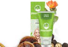 Psorimilk - výrobce - Recenze - jak používat - Forum - Amazon - Lékárna