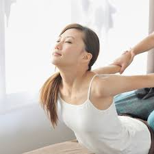 LPE Massager - Kapky - stojí za to? - kde koupit