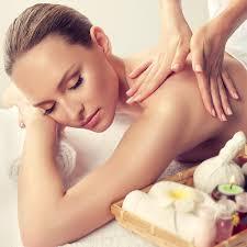 LPE Massager - Účinky - Prodejna - Forum