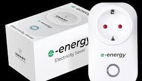 EcoEnergy Electricity Saver - Účinky - Cena - kde koupit - Akční- Lékárna- česká republika