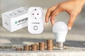 EcoEnergy Electricity Saver - Lékárna - česká republika - Účinky