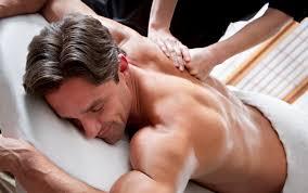 LPE Massager - Amazon - jak používat - recenze