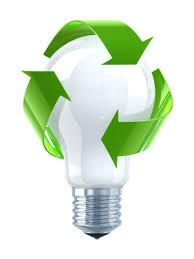 EcoEnergy Electricity Saver - výrobce - Amazon - stojí za to?