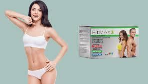 Fitmax3 - výrobce - jak používat - akce