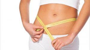 KETO BodyTone - kde koupit - akční - advanced weight loss