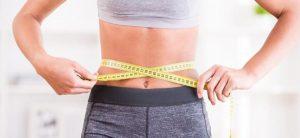 KETO BodyTone - prodejna - recenze - advanced weight loss