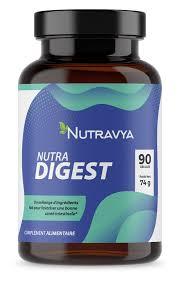Nutra Digest - Forum - Prodejna - kde koupit - Kapky - Amazon - Akční