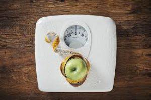 Keto Plus Diet - Amazon - Akční - výrobce
