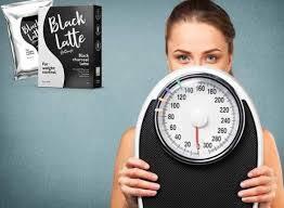 Black latte reshape- lékárna - forum - prodejna