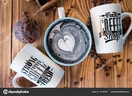 Black latte reshape- recenze - výrobce - test
