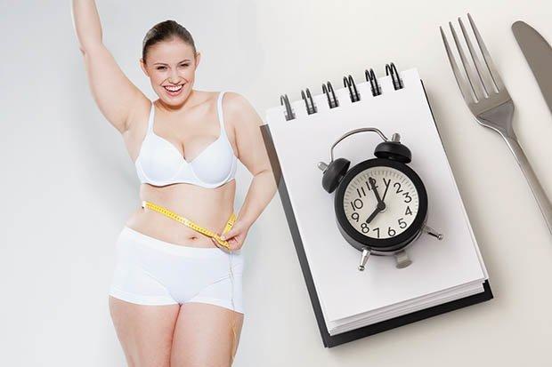 Keto top diet - výrobce - akční - jak používat