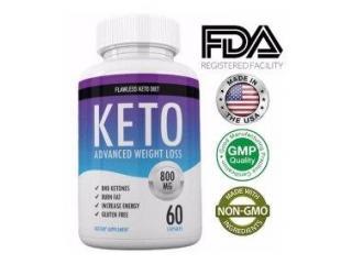 Keto Original allegro - ceno - pharmacy