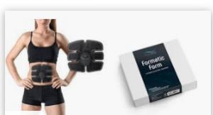 Formatic Form - akční - kde koupit - cena