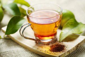 Herbal Tea - recenze - česká republika - jak používat