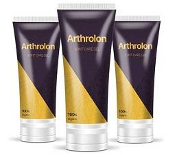 Arthrolon - akční - prodejna - výrobce