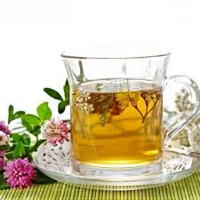 Herbal Tea Anti Parasite - prodejna - forum - recenze